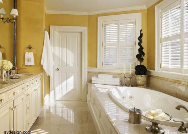 golden-yellow-bathroom2