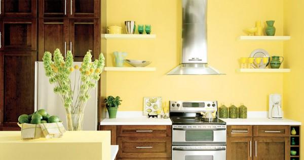 yellow-walls-kitchen-inspiration-ideas-1